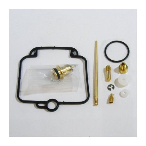 Polaris Scrambler 500 4x4 2003 - 2005 Carburetor Rebuild Kit